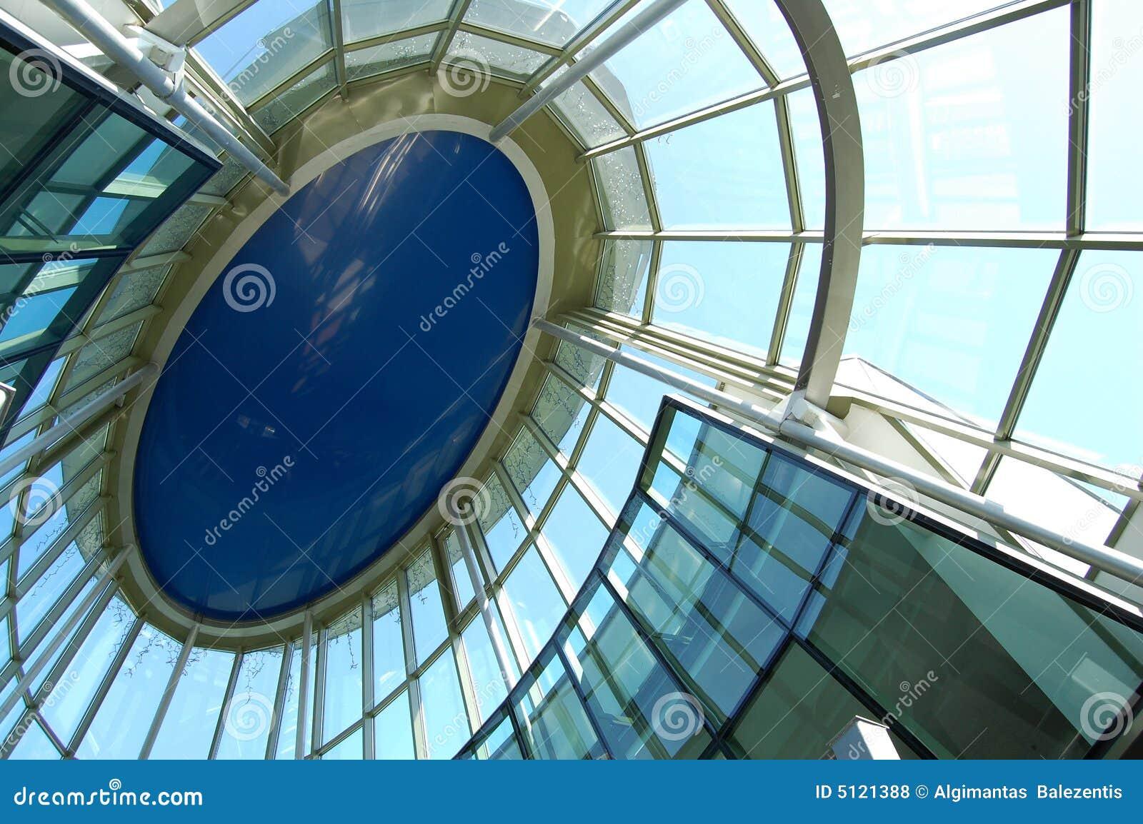 Costruzione di architettura