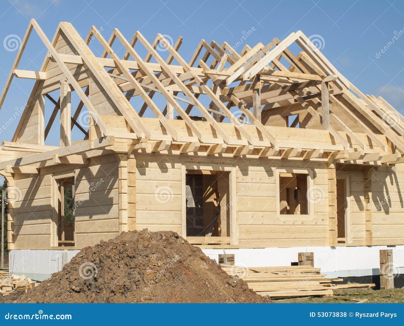 video di minecraft come costruire una casa di legno