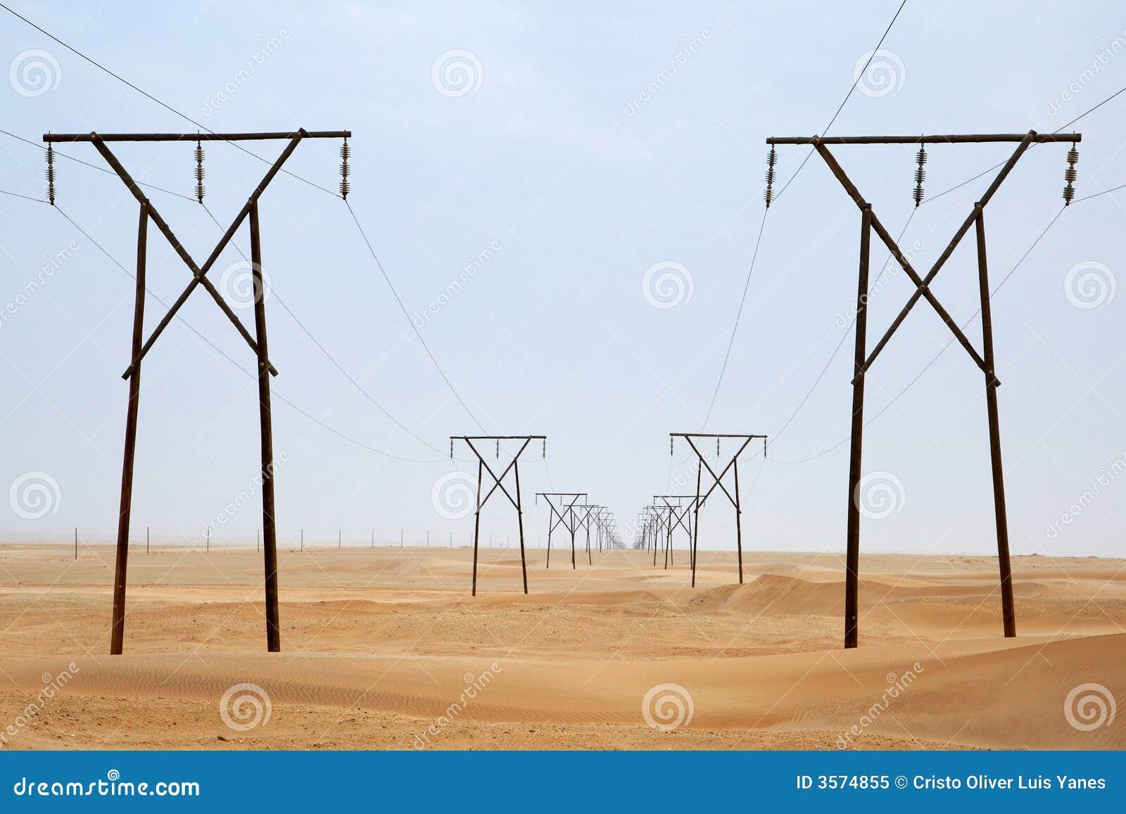 Costruzione elettrica