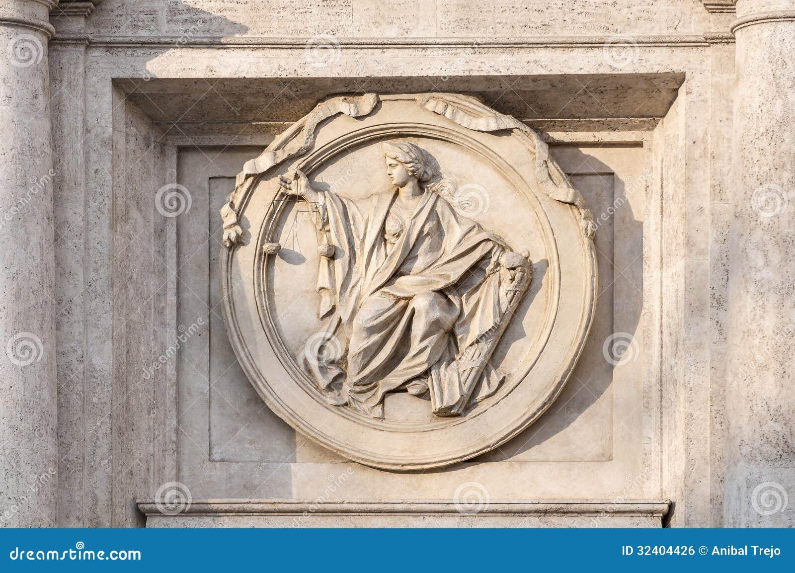 Costruzione italiana del parlamento a roma italia for Parlamento italiano storia