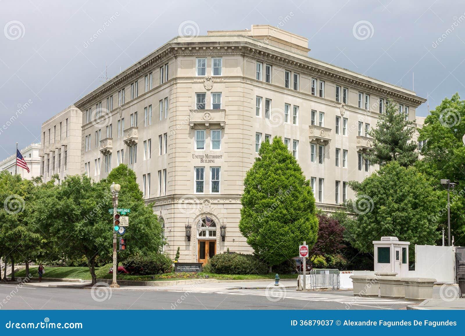 Download Costruzione Storica Del Washington DC Fotografia Editoriale - Immagine di america, facade: 36879037
