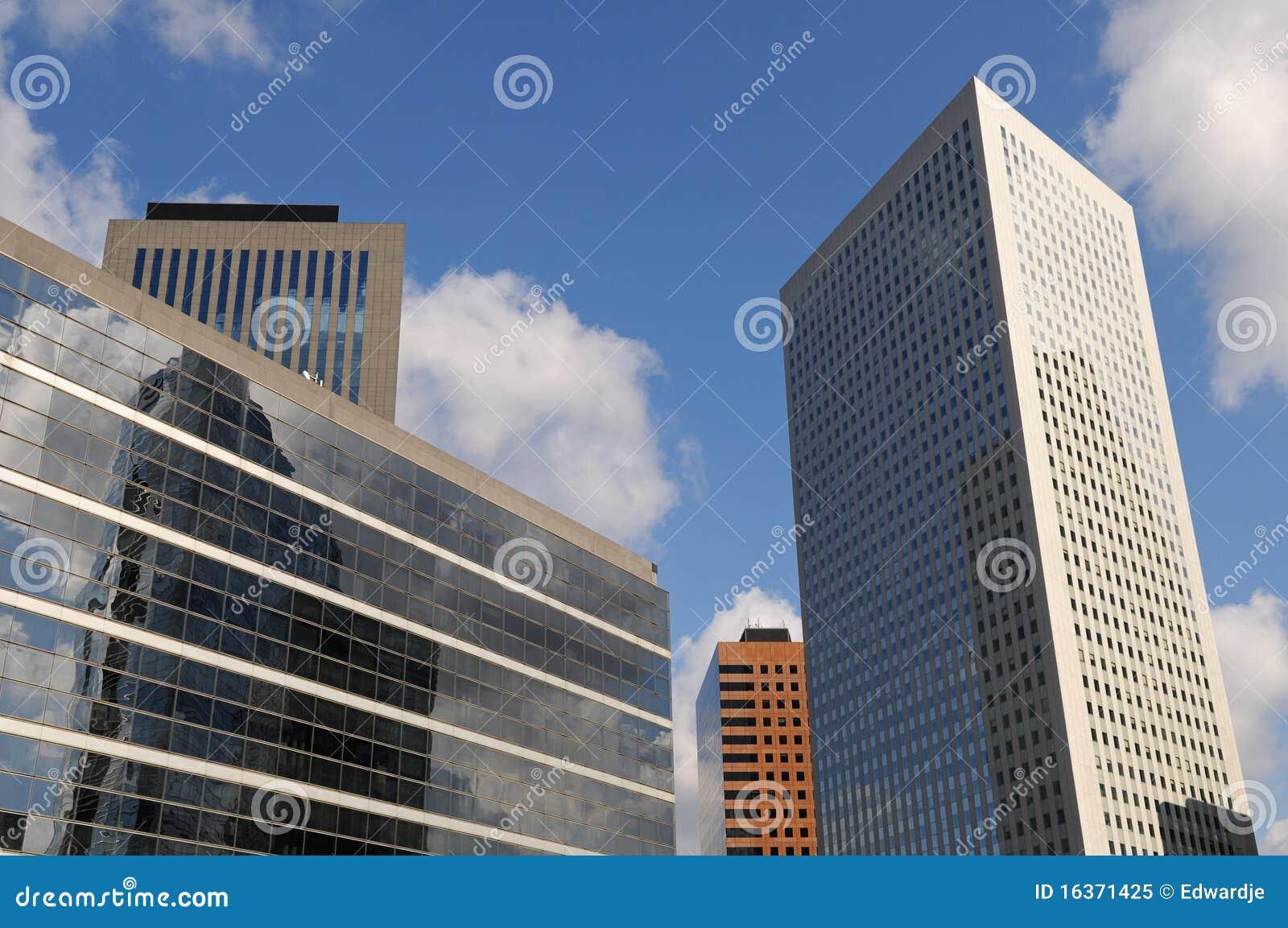 Costruzioni moderne 1