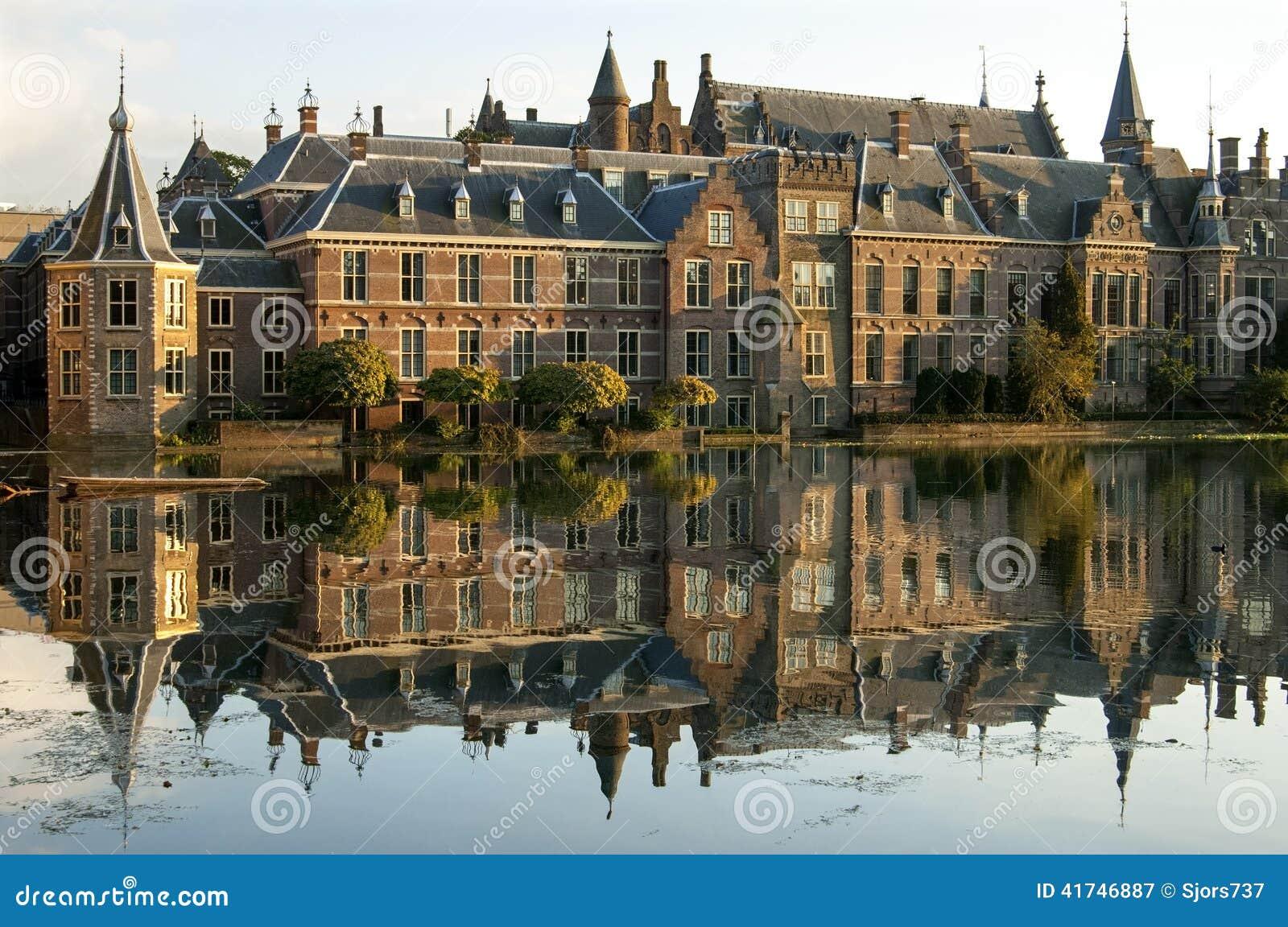download electronic government 6th international conference egov 2007 regensburg germany september 3