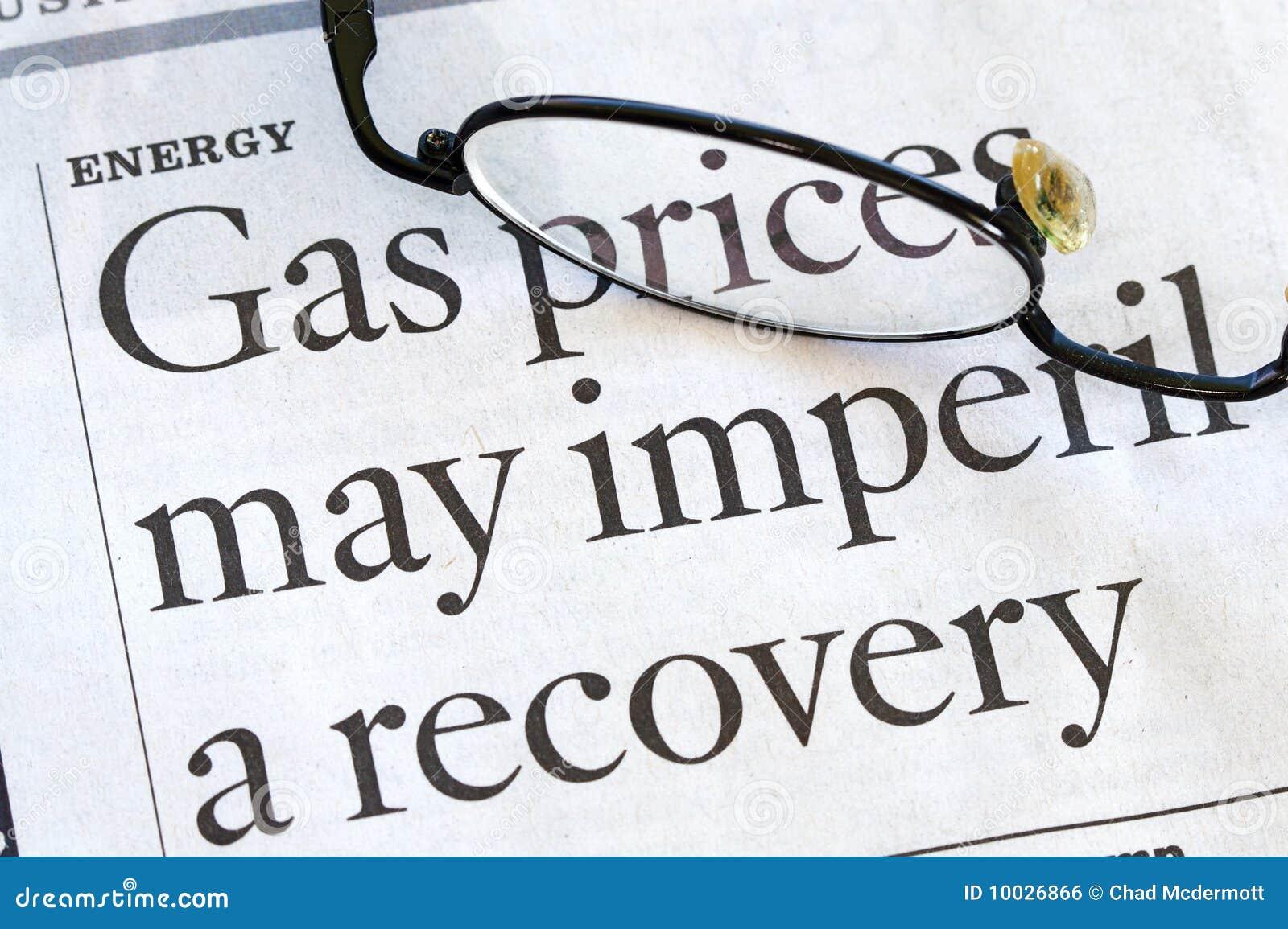 Costs energi