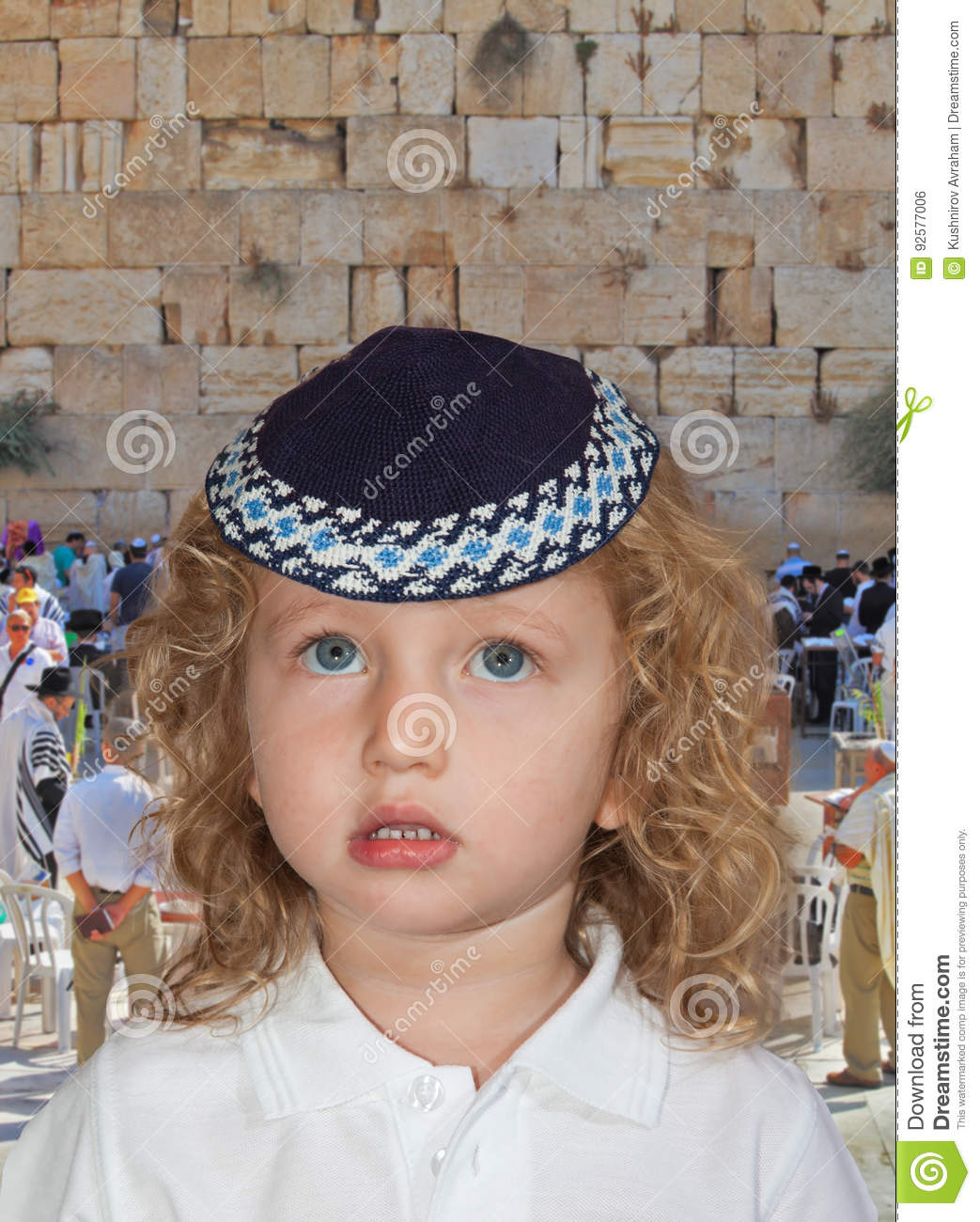 blue eye jewish singles Raisy was a plump woman with bright blue eyes visible through the  computer  that contained her database of single ultra-orthodox jews.