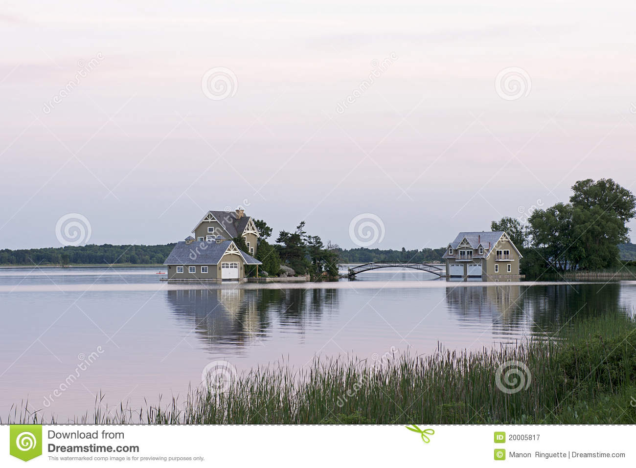 If I Win The Lottery additionally Summer Rushy Lake View With Some Plants On Water Surface Image 3218451 furthermore Outdoor Stage 2 together with 114303 in addition Park Bridge Image 4366853. on lake home plans with water view
