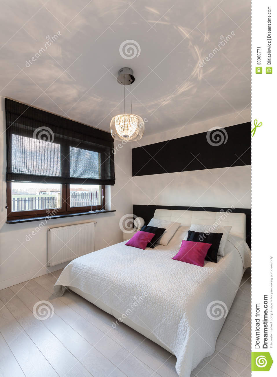 Best chambre a coucher blanche tunisie photos matkin for Chambre coucher moderne