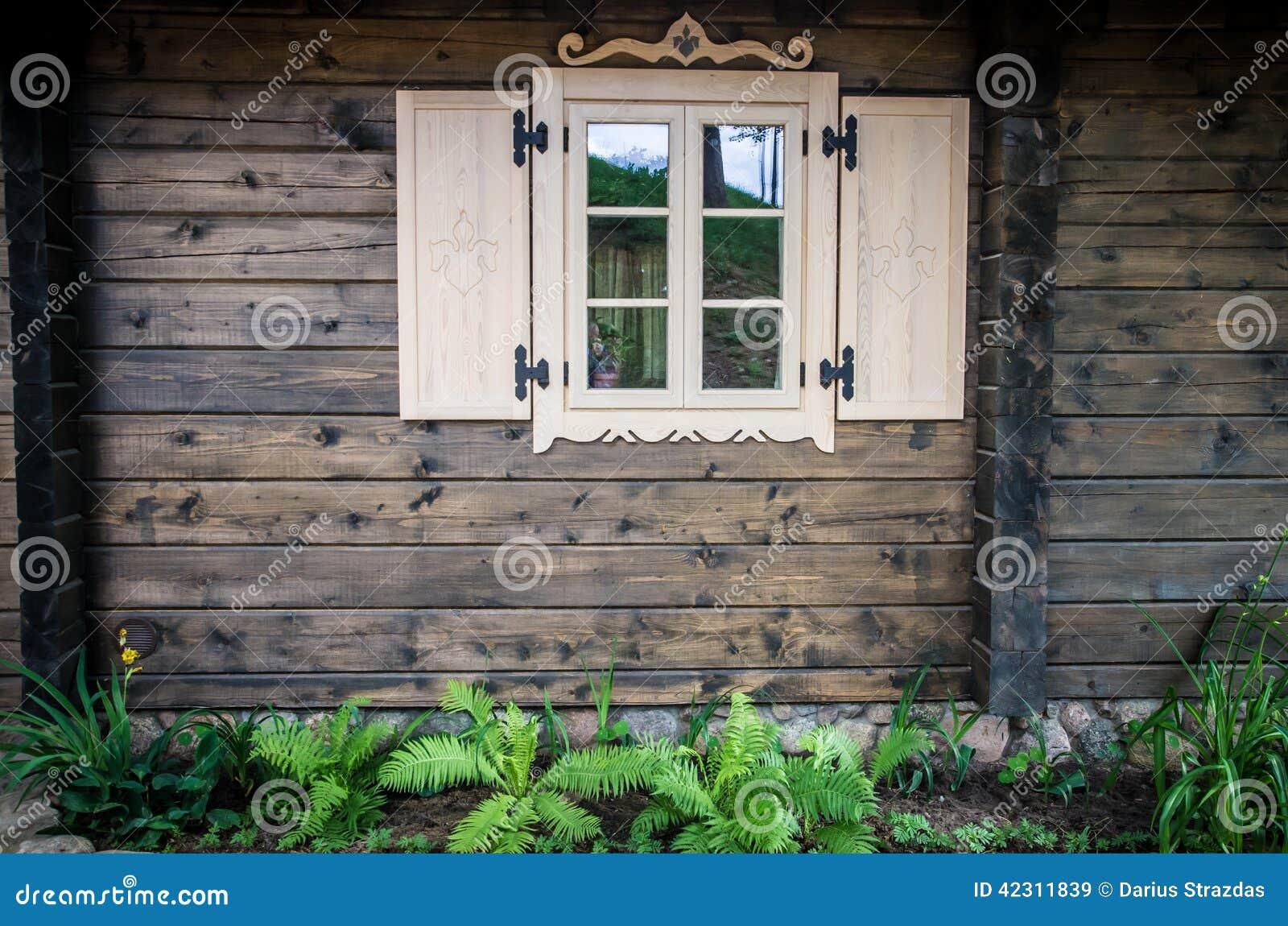 horndean winchester windows window casement cottage timber