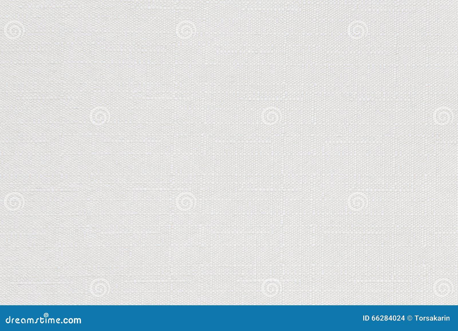 white cotton cloth background - photo #17