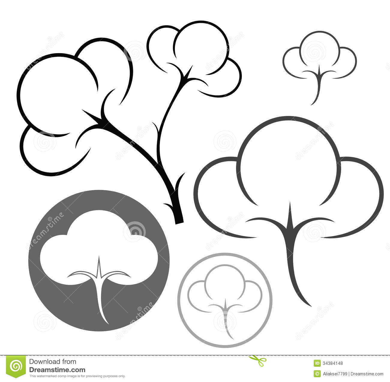 Clipart Of Objects