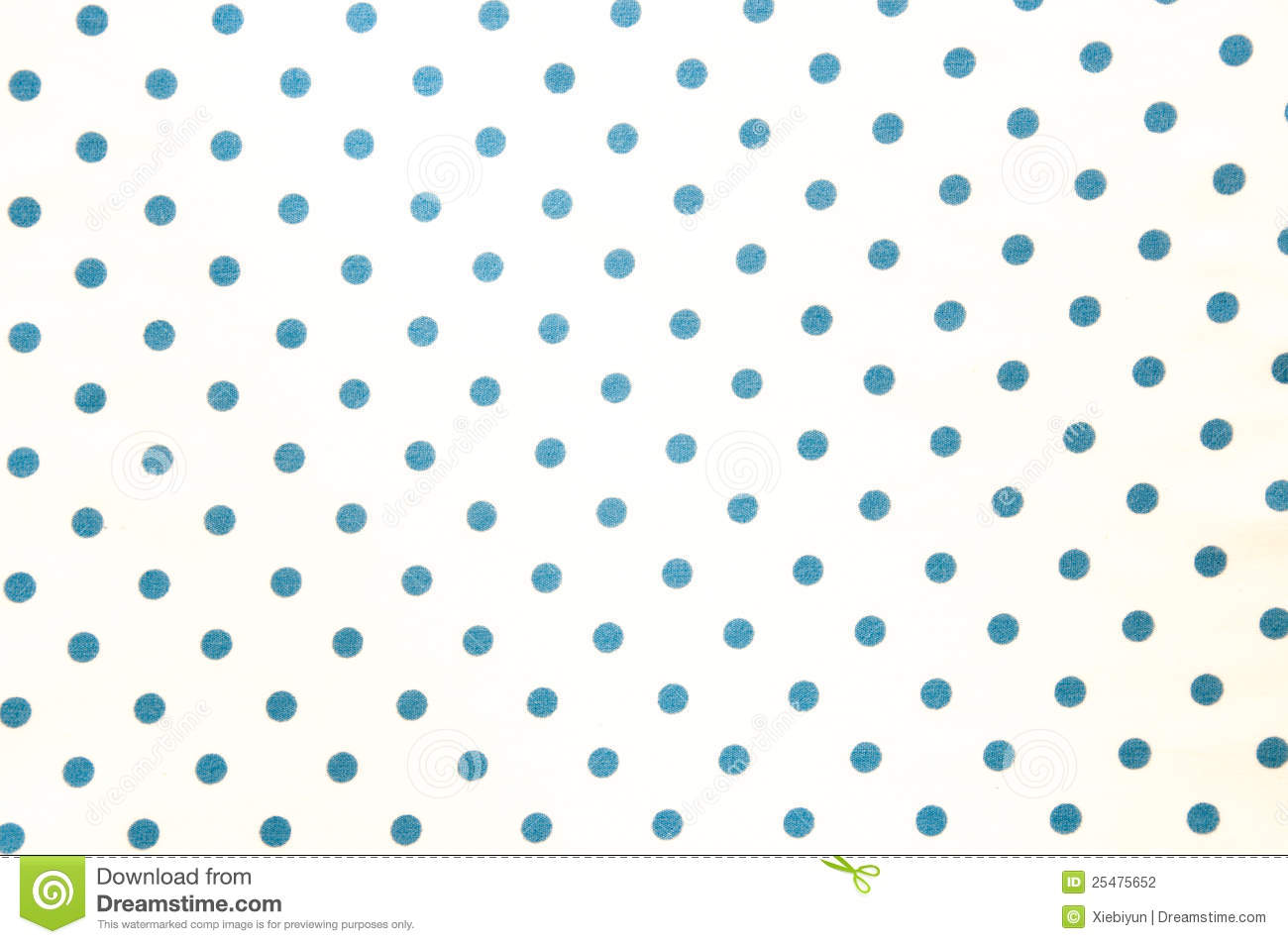 Image Result For Dark Blue Cotton Tablecloth