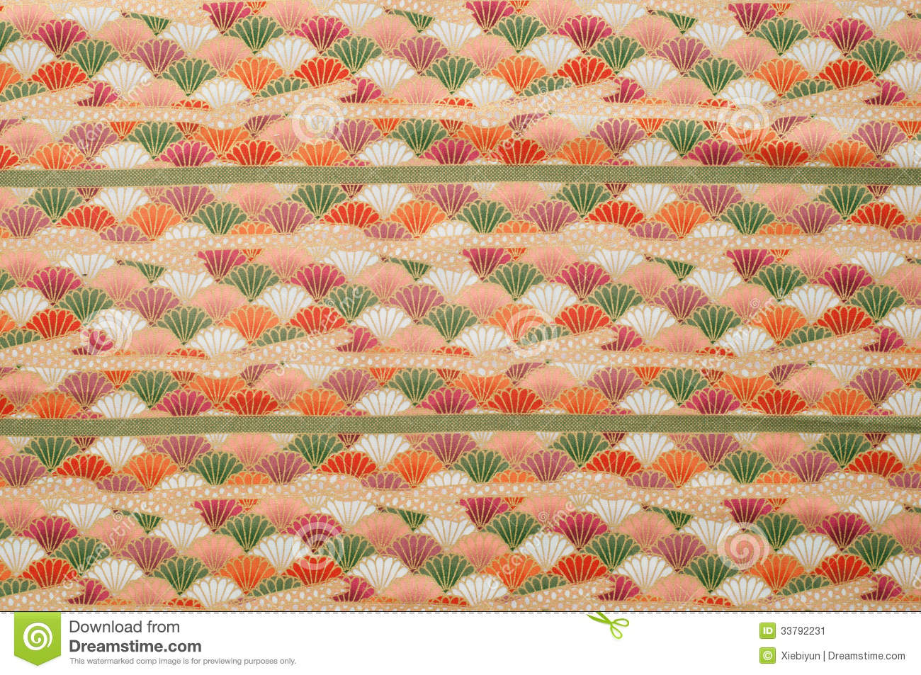 Cottonwood close up antique fabric stock image image for Cottonwood designs
