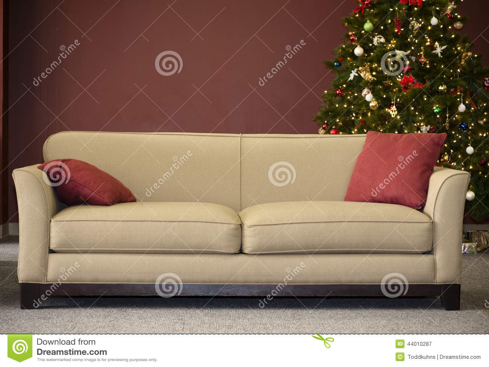 Aliexpress.com : Buy Quality universal stretch sofa covers