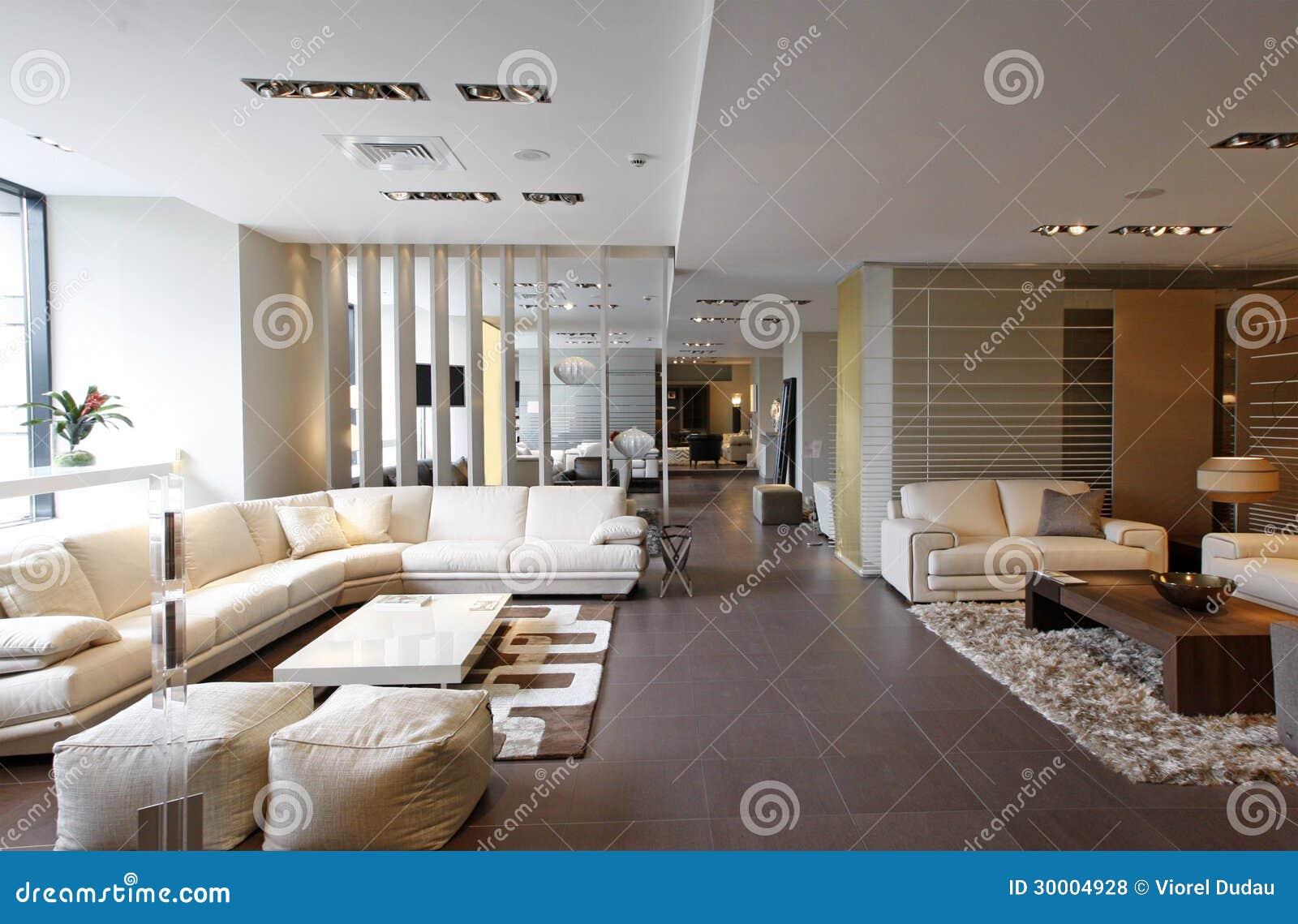 ... Living Room Sitting Area Furniture. on living room furniture store