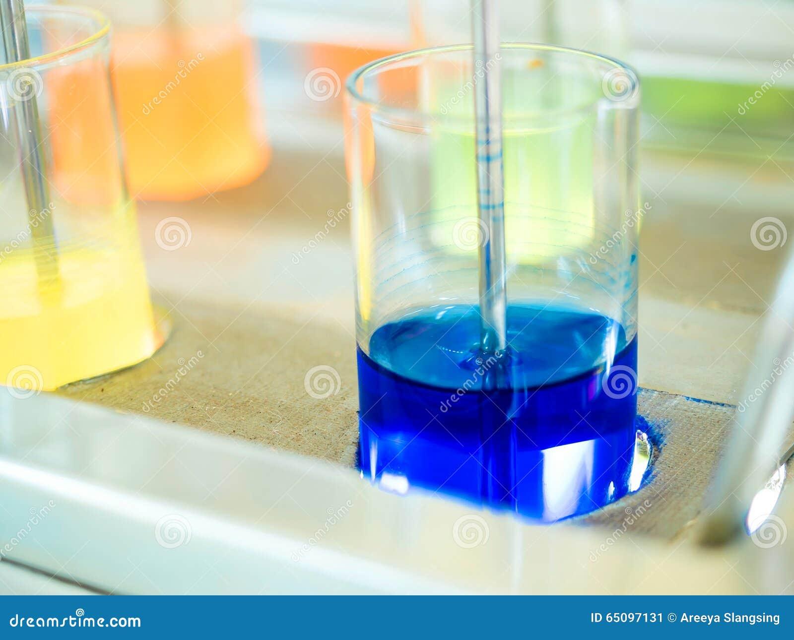 couleur bleue chimique pour le colorant de textile - Colorant Textile