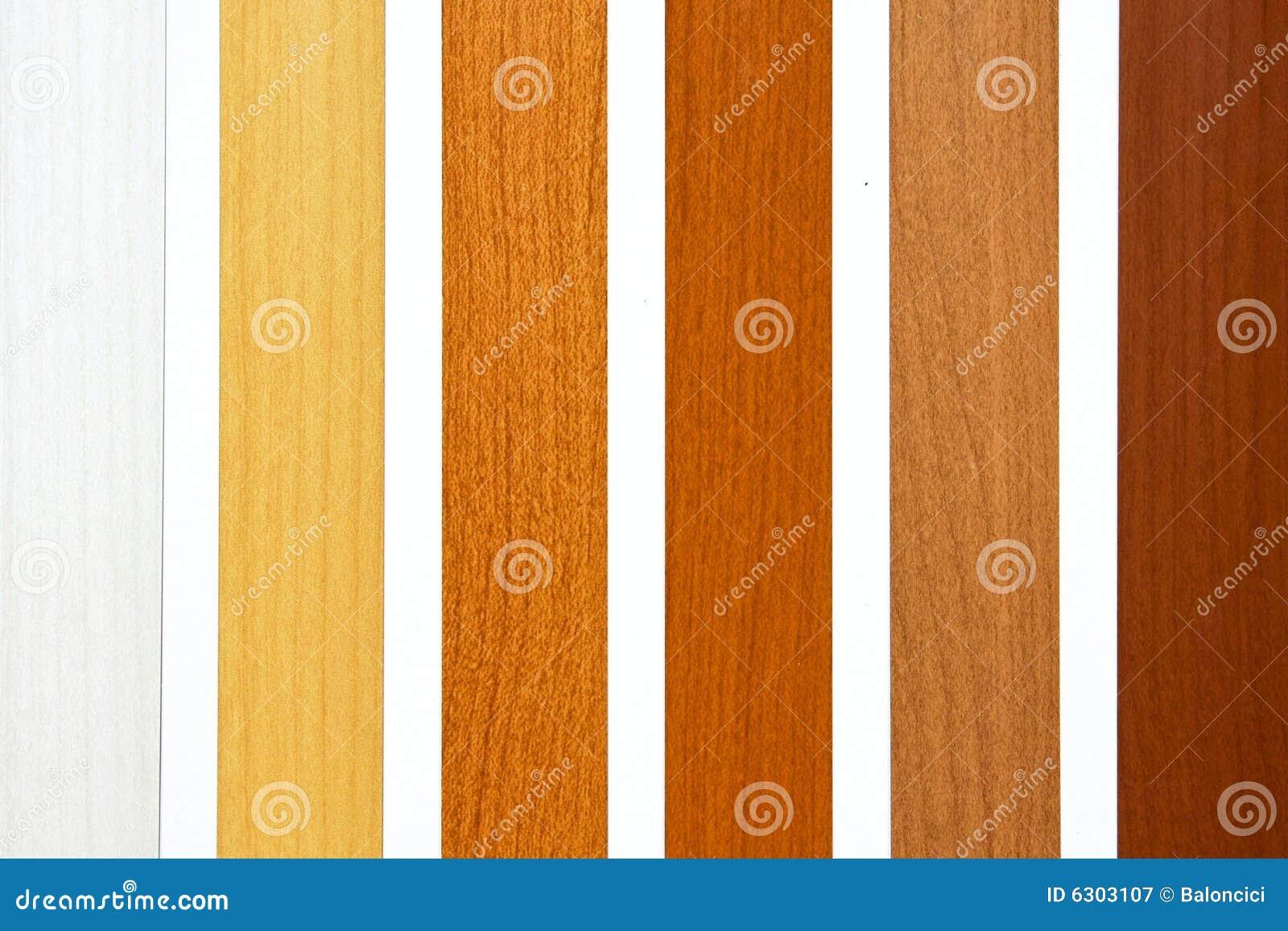 Couleur en bois photographie stock libre de droits image - Cherche palettes bois gratuites ...
