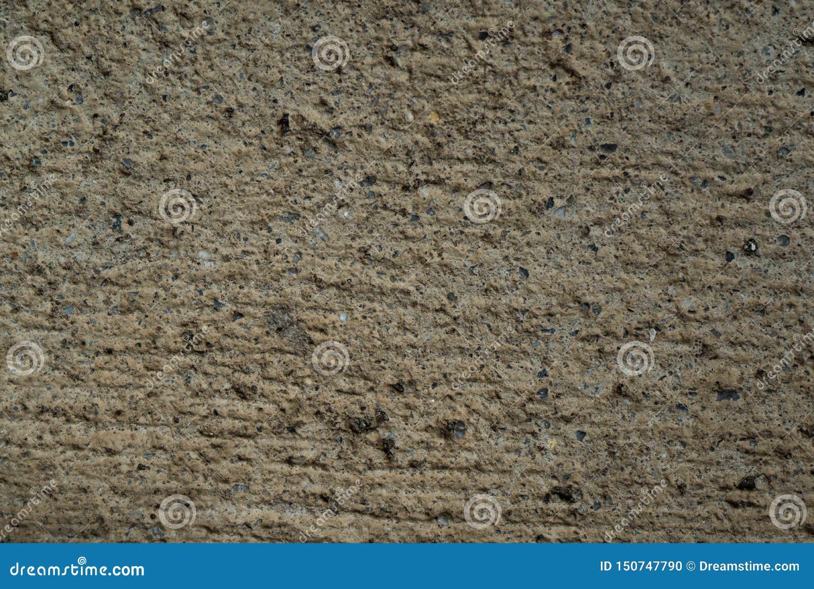 Couleur en pierre de fond de textur de mur