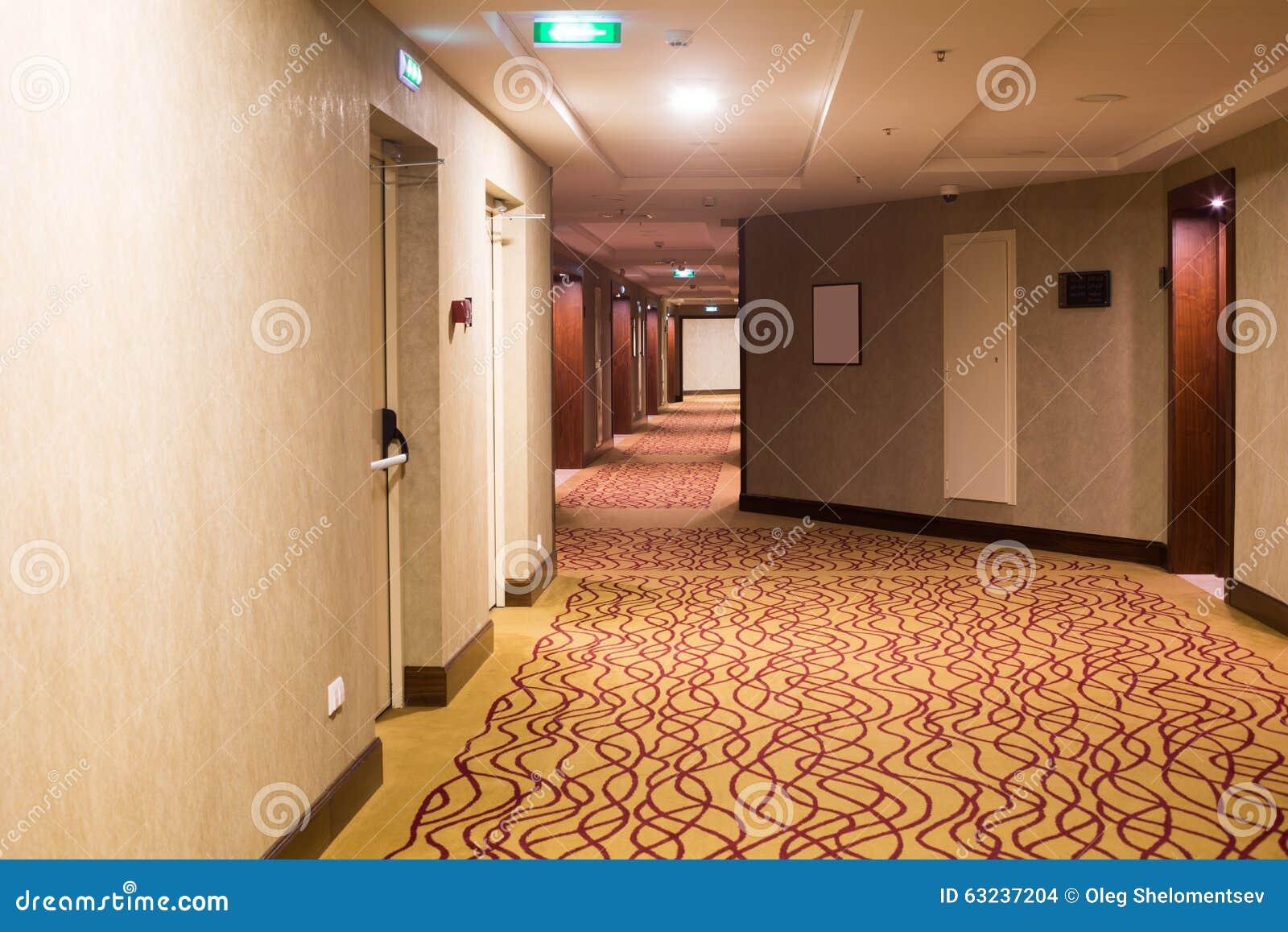 moquette couloir hotel dormez comme une rockstar l 39 h