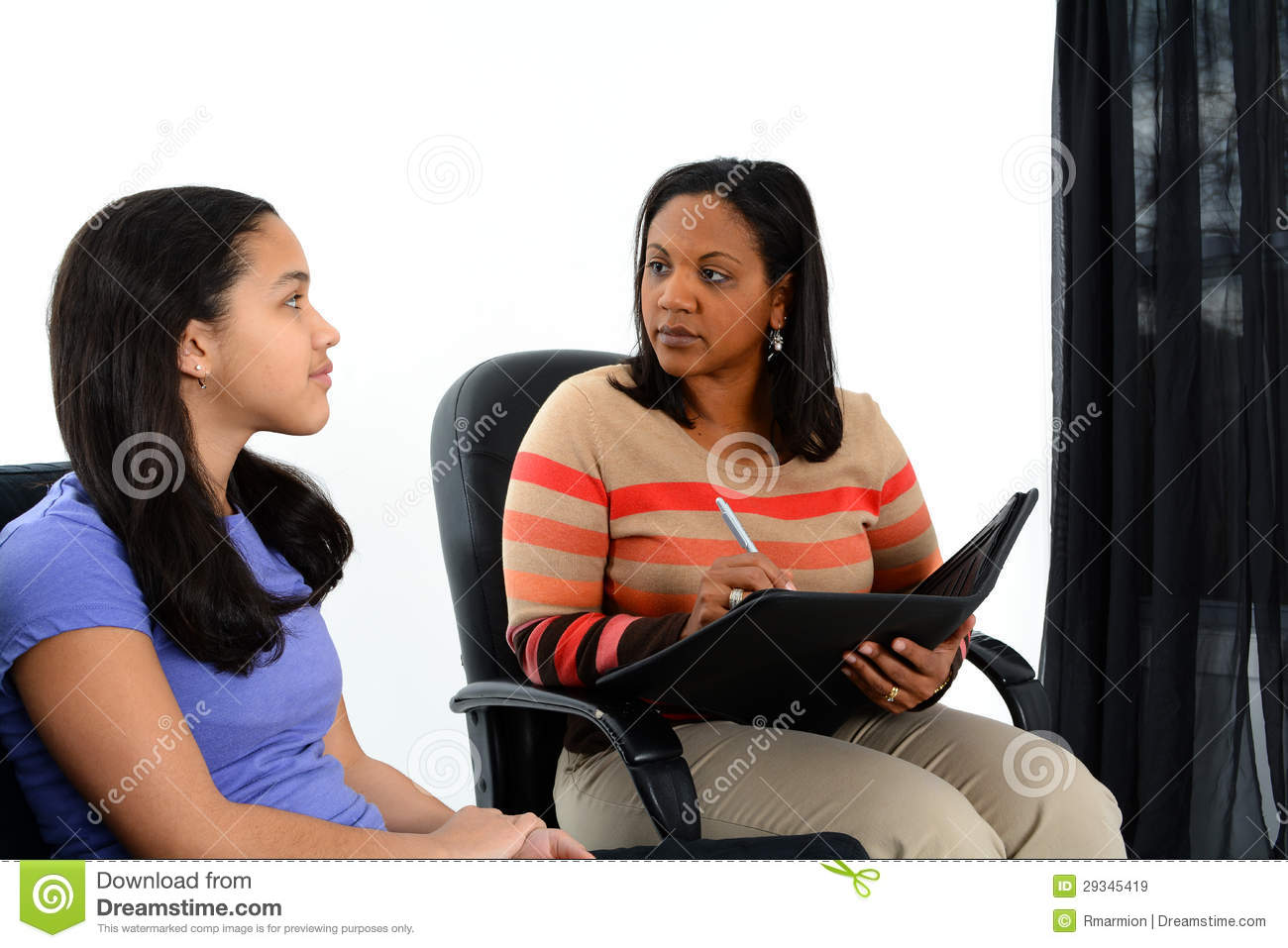 the counseling needs of the international students in the united states Middle school counseling needs 2 table of contents abstract 4.