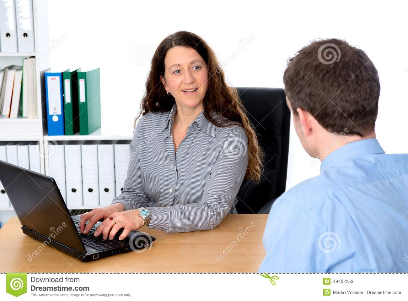 Tips To Prepare For Substance Use Counselor Interview Questions
