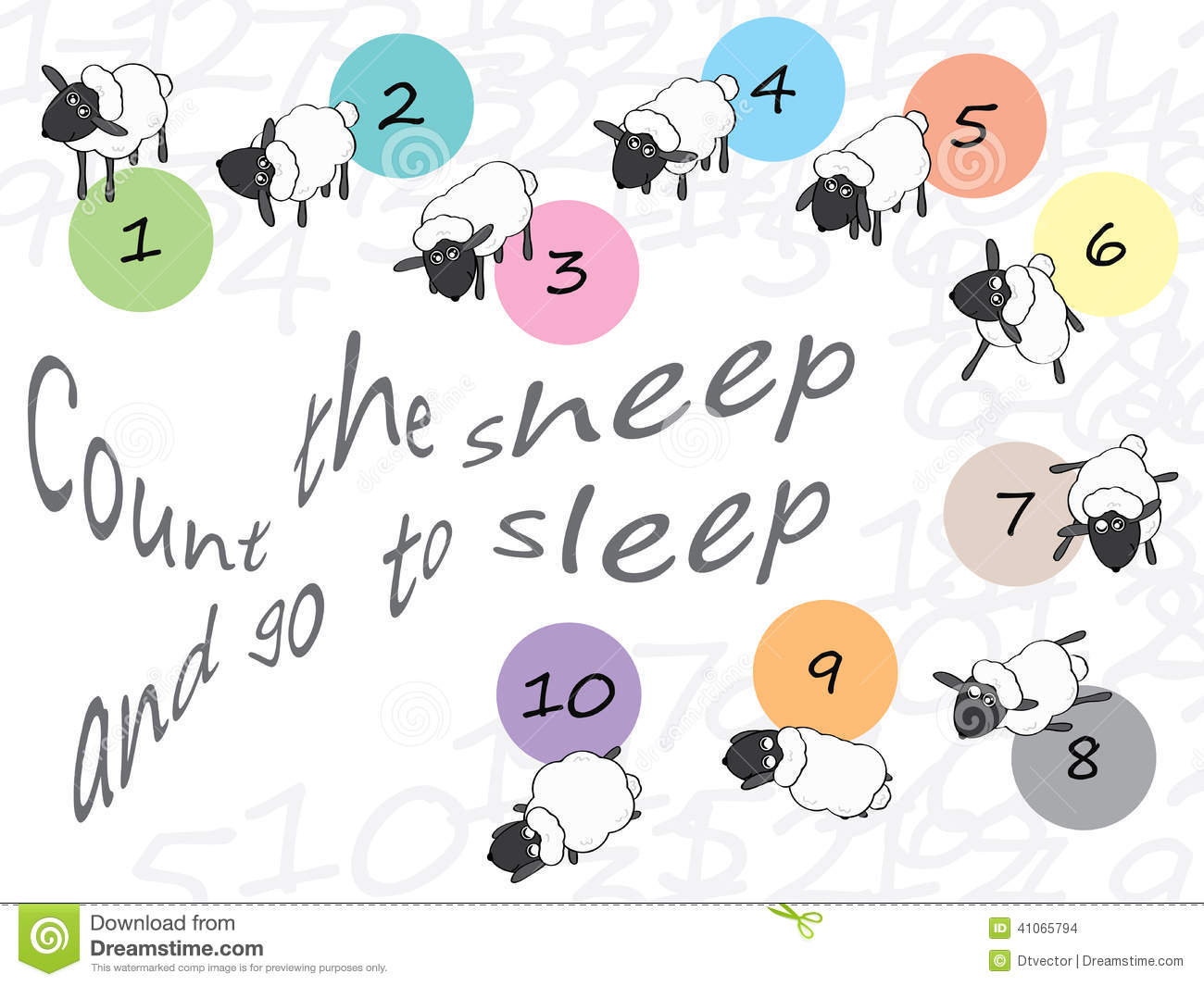 sleep and counting sheep Текст песни: i never make a sound fingers crossed i shut my mouth thoughts they're creeping through my teeth (creeping through my teeth.