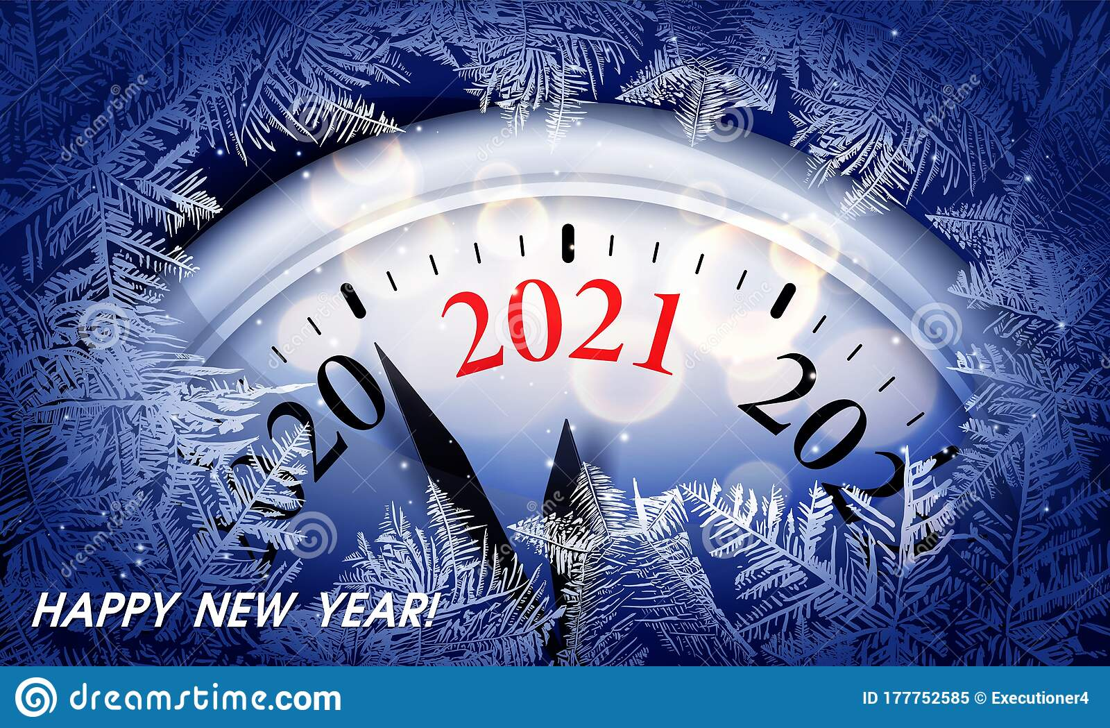 2021 Countdown To Christmas Countdown To Midnight Retro Style Clock Counting Last Moments Before Christmass Or New Year 2021 Vector Illustration Christmas Stock Illustration Illustration Of 2021 Banner 177752585