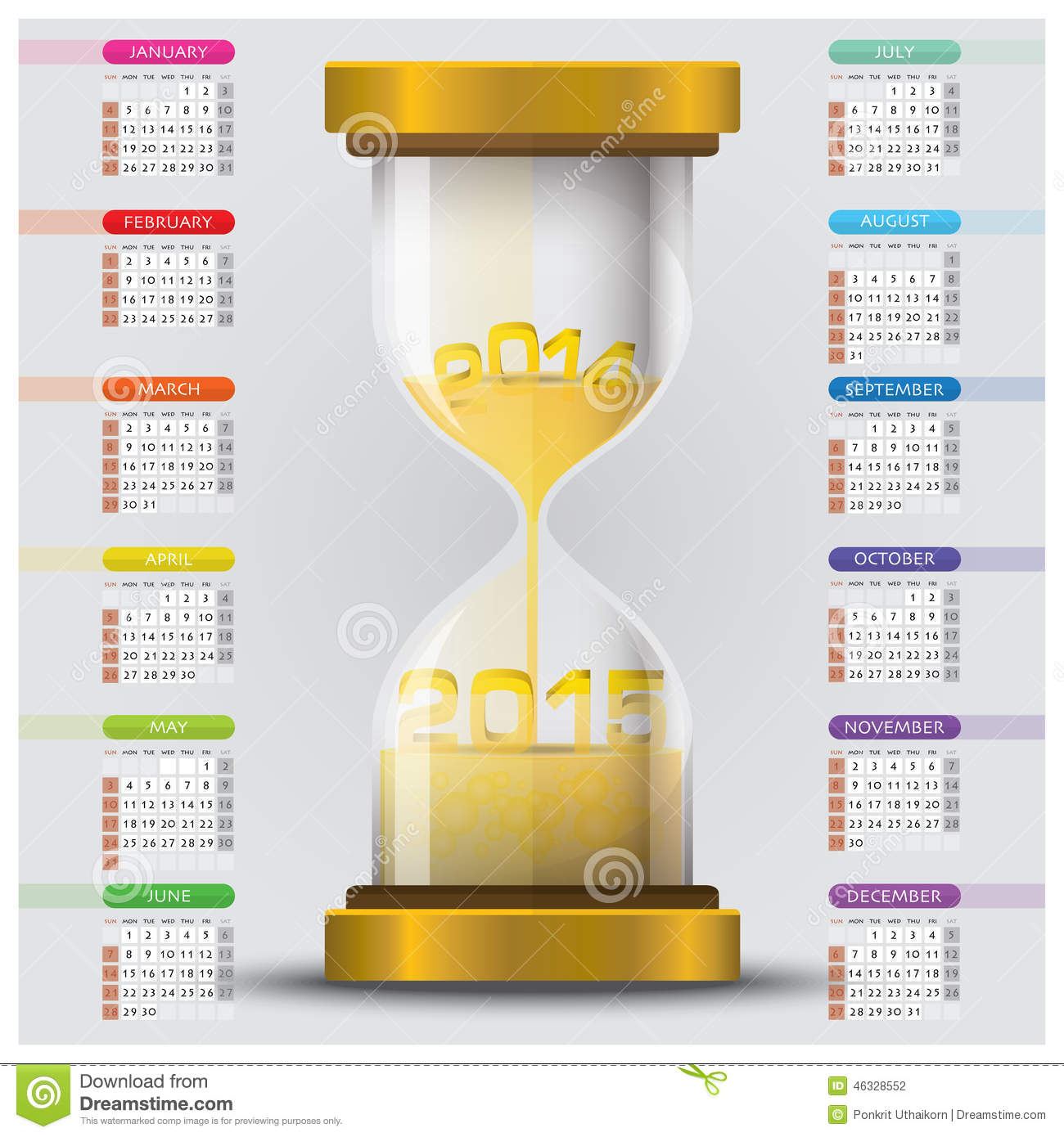 Countdown Template Pictures to Pin PinsDaddy – Countdown Calendar Template