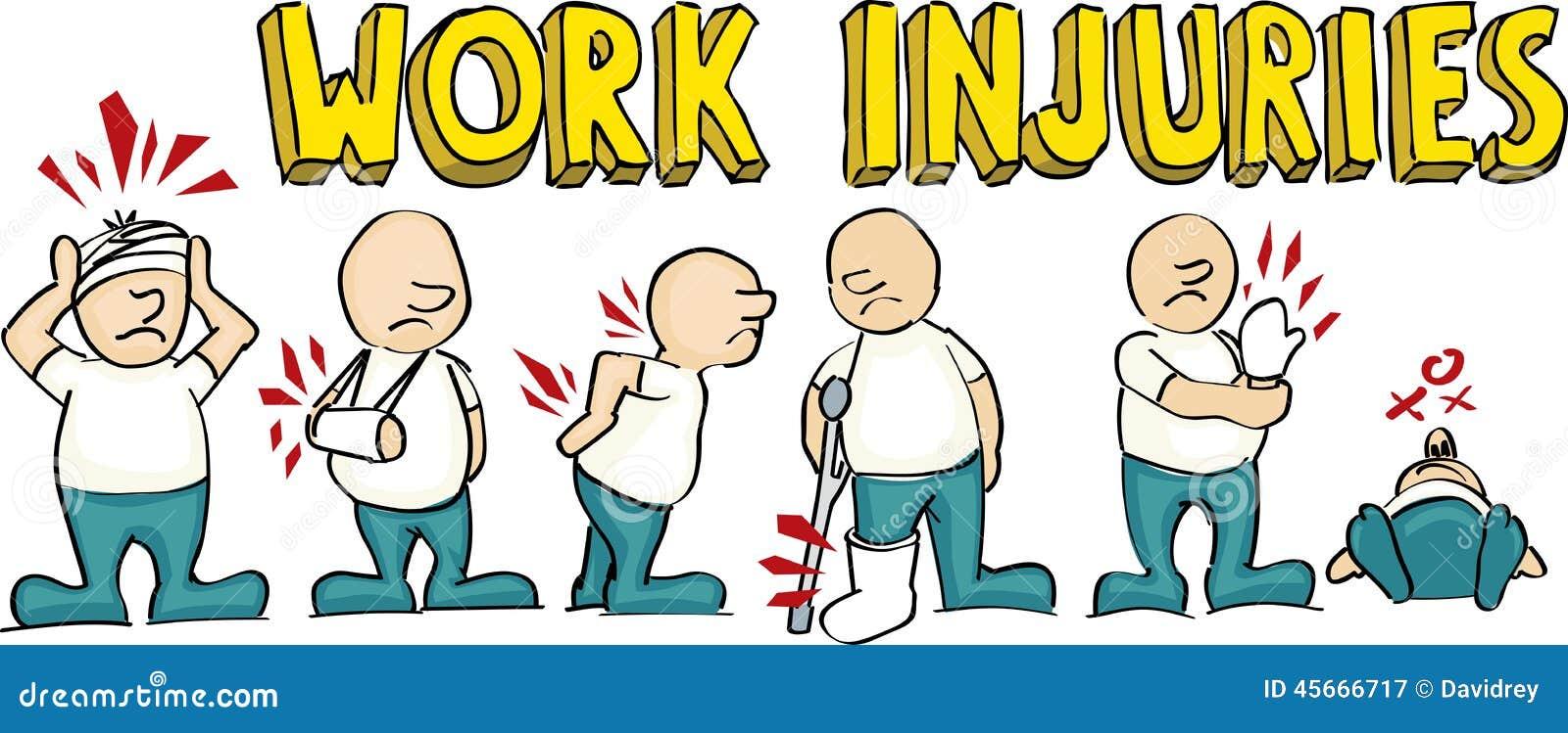 sport injury clipart - photo #26