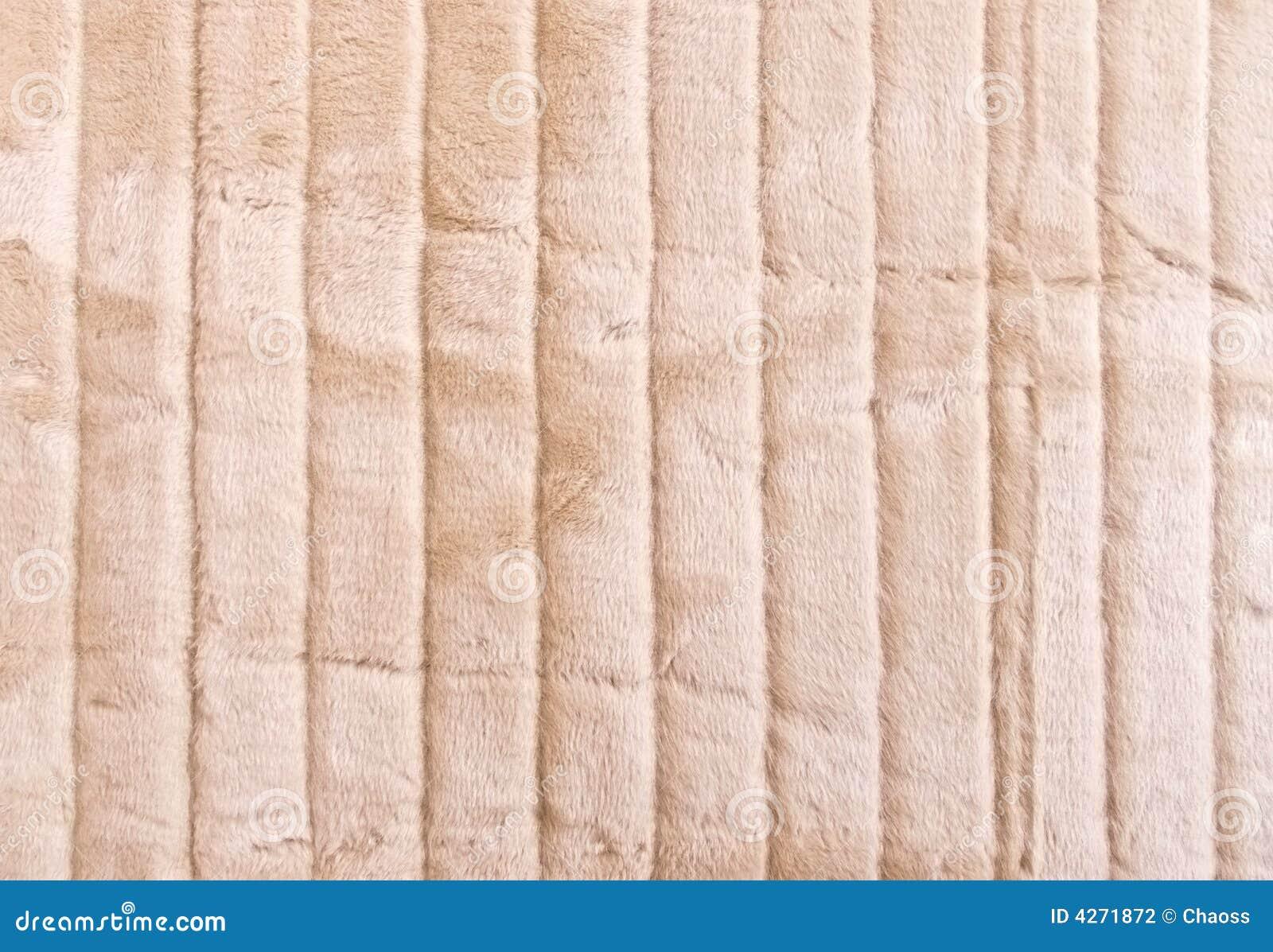 Counterpane puszysta konsystencja zdj cie stock obraz - Ropa de cama textura ...