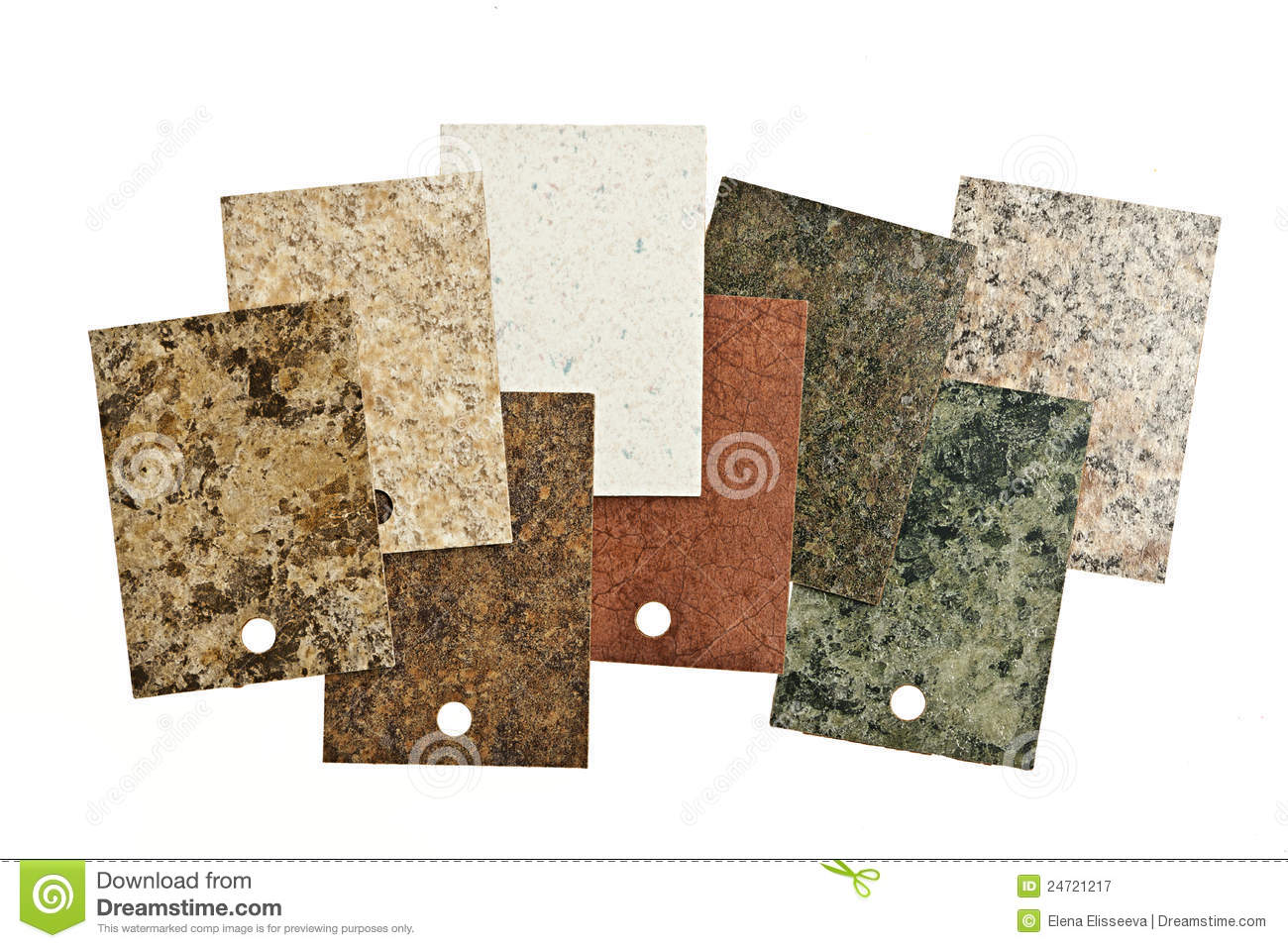 Collection Free Countertop Samples Pictures - Home Indor And