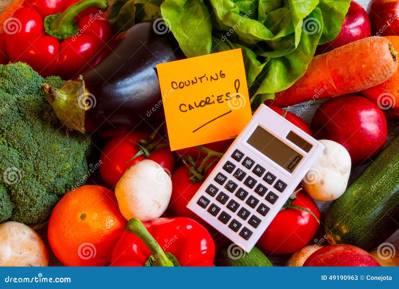Быстрые диеты: позитивные и негативные стороны