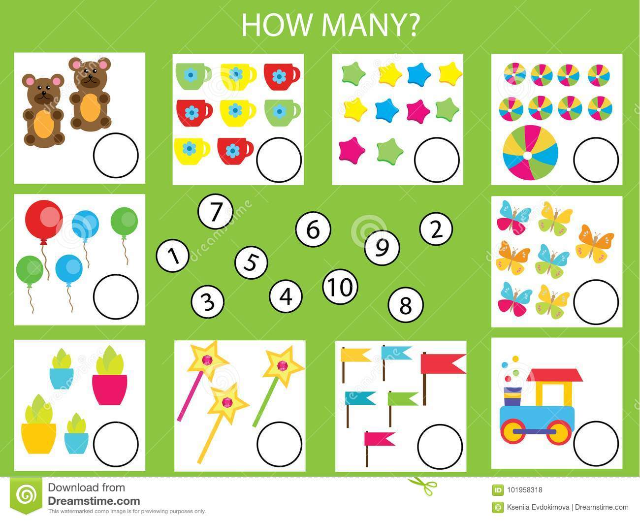 Math Kids Stock Illustrations – 2,984 Math Kids Stock Illustrations ...