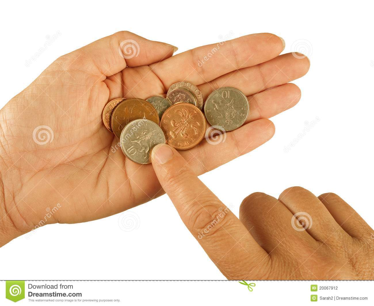 worksheet Counting Pennies counting pennies stock photos images pictures 142 uk poverty hardship concept photography