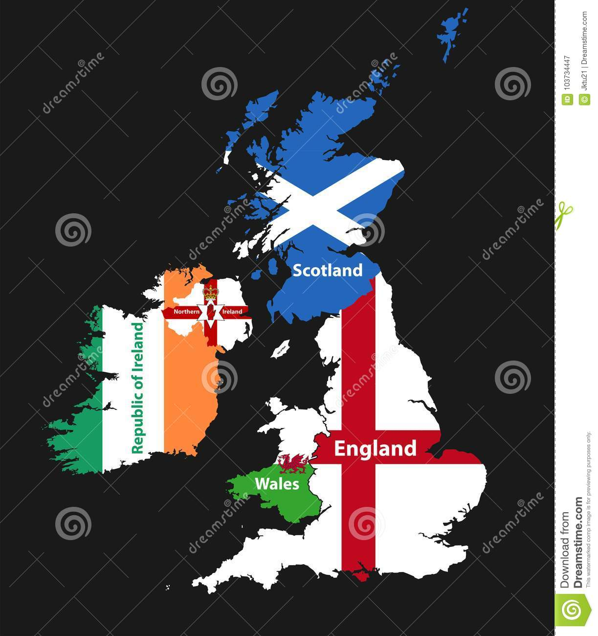 Countries Of British Isles: United KingdomEngland, Scotland ... on map of gibraltar, map of southern ireland, map of county mayo, map of austria, map of israel, map of united kingdom, map of scotland, map of england, map of belfast, map of wales, map of ireland counties, map of afghanistan, map of europe, map of ballybofey, map of dublin, map of giant's causeway, map of uk, map of ireland map, map of ulster, map of us and ireland,