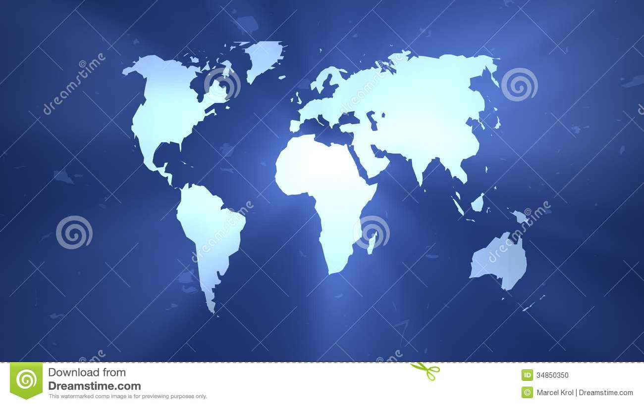 Countries flying on to world map stock video video of digital countries flying on to world map stock video video of digital global 34850350 gumiabroncs Choice Image