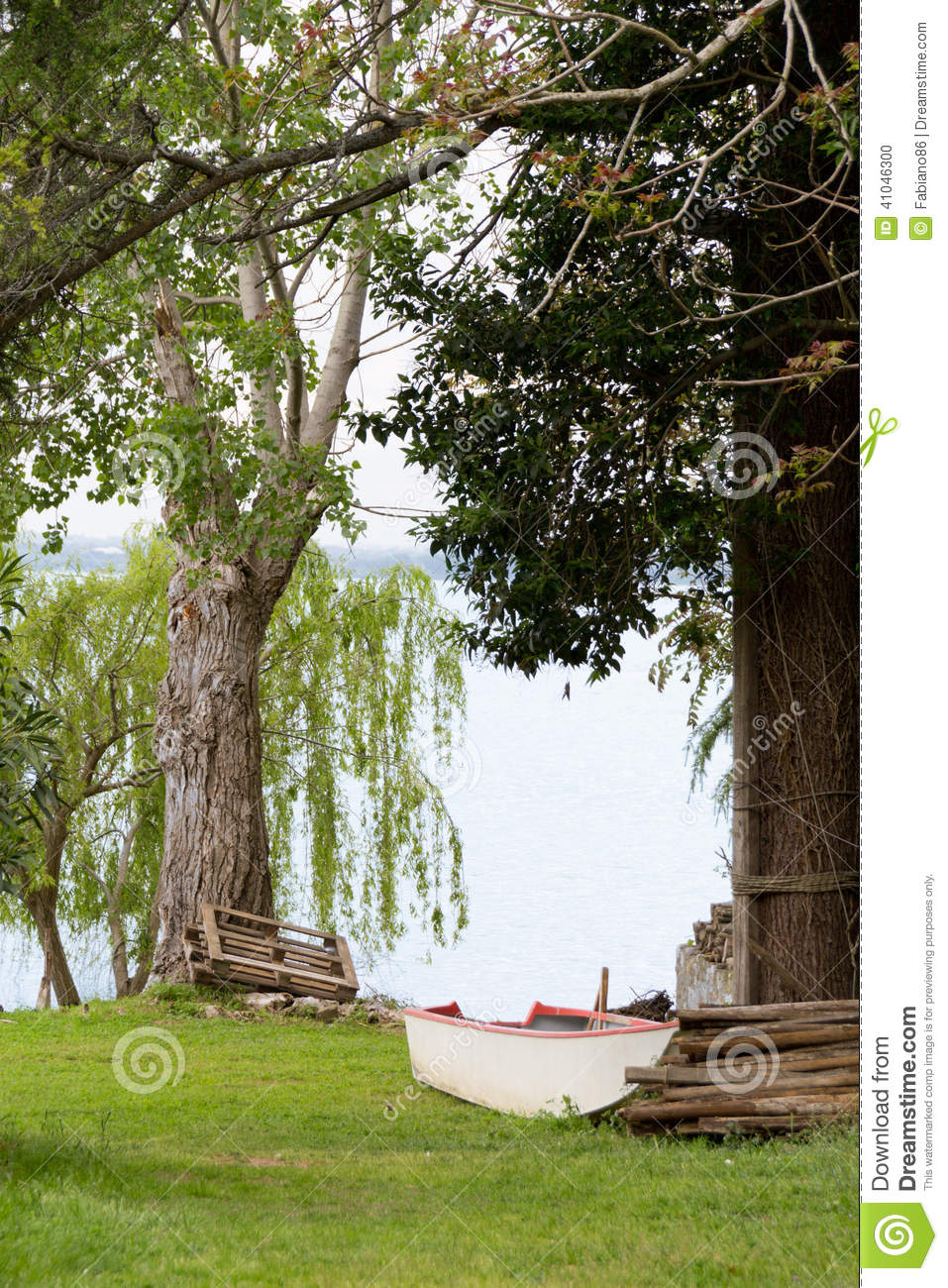 country backyard images reverse search