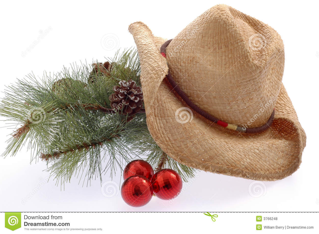 country christmas - Free Country Christmas Music