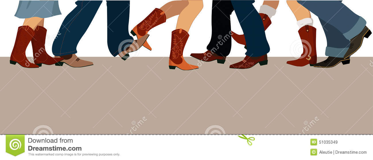 Bluegrass Stock Illustrations – 258 Bluegrass Stock Illustrations ...