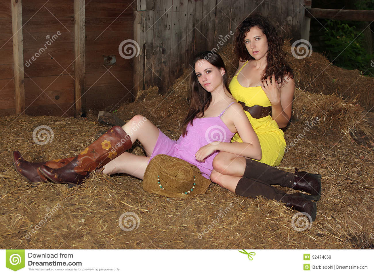 Boot barn girl models, indian hardcore vids