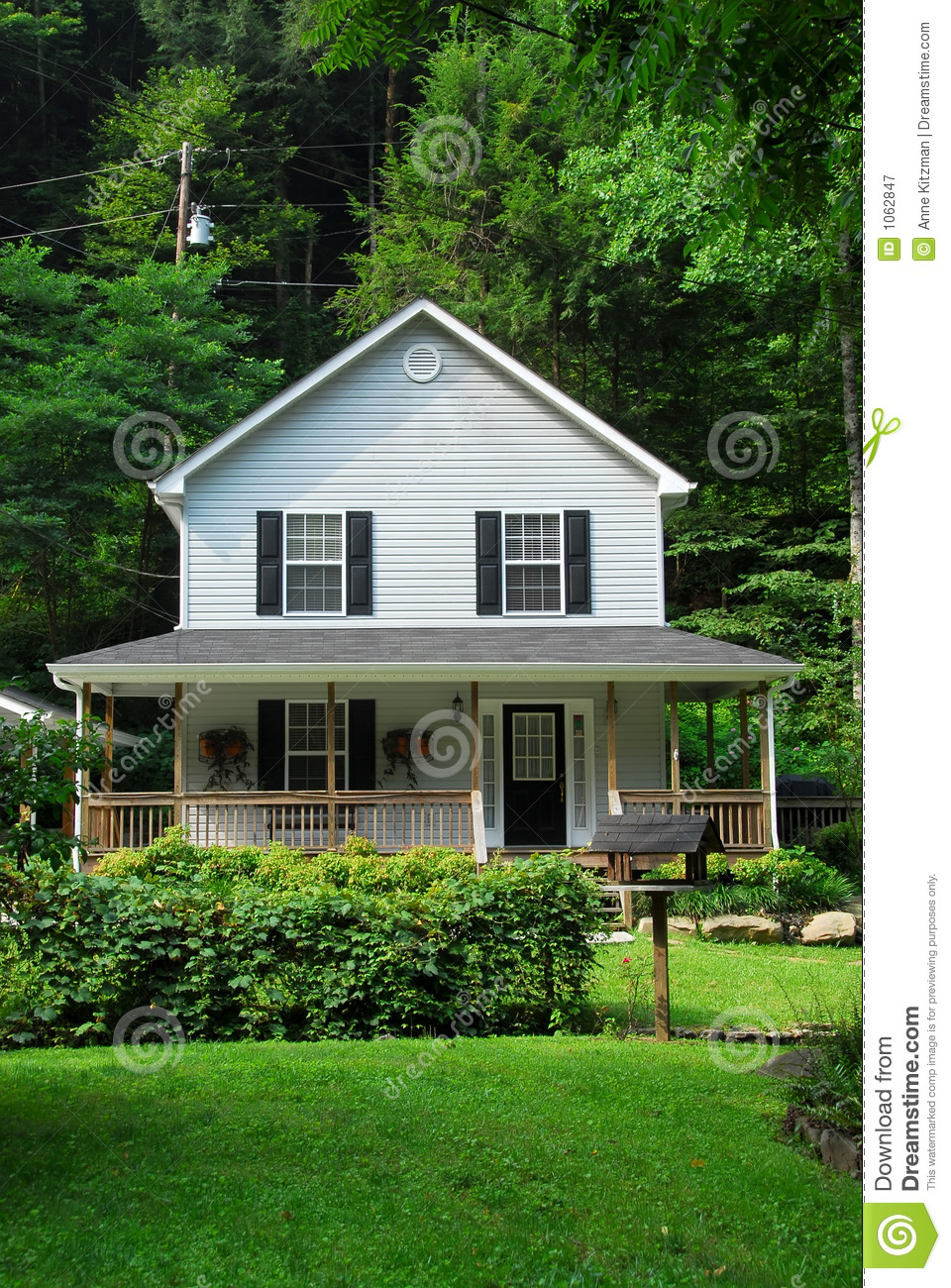 Country house royalty free stock photography image 1062847 for Country house online