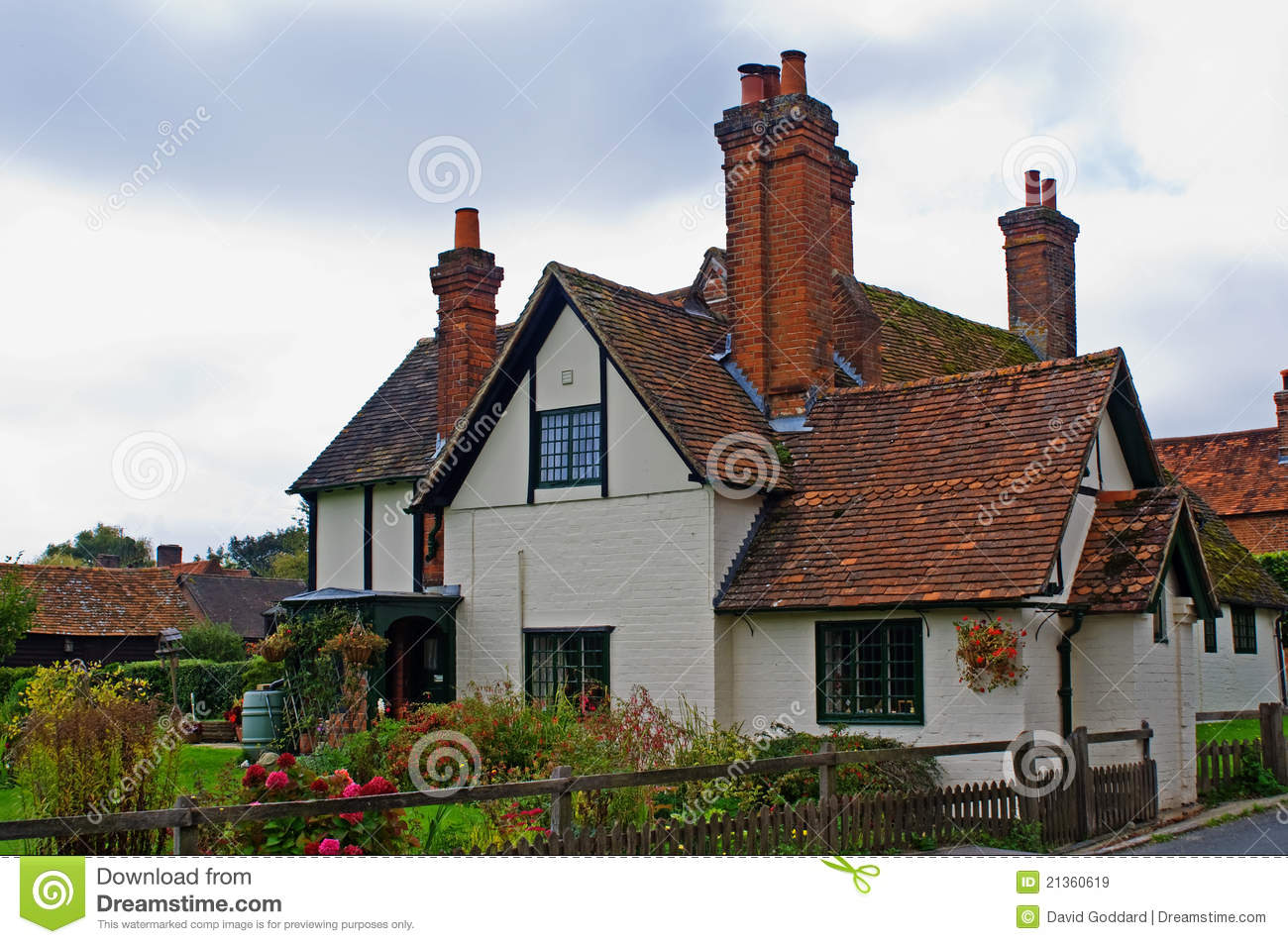 Country house royalty free stock images image 21360619 for Country house online