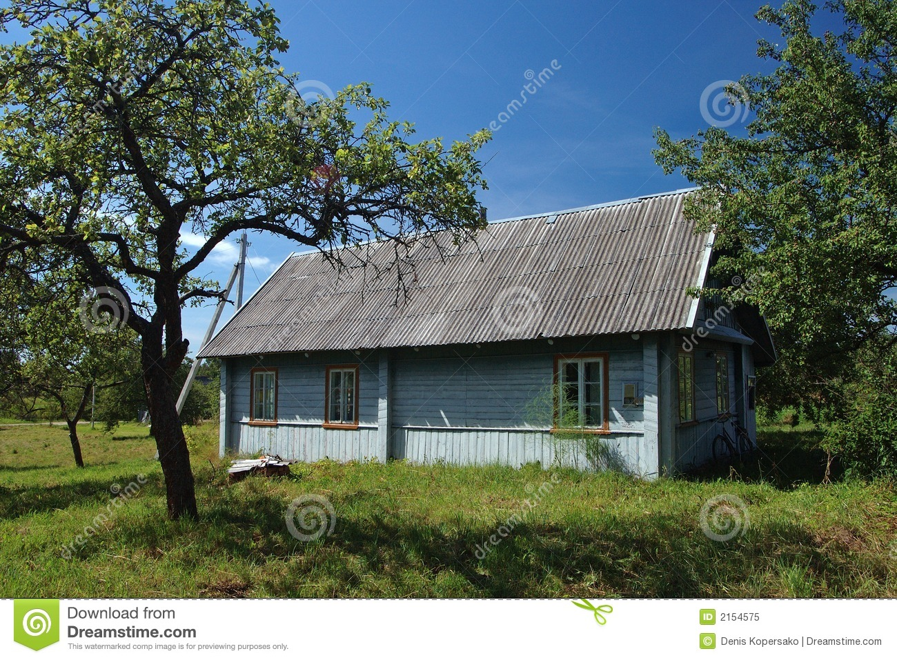 Country house royalty free stock photo image 2154575 for Country house online