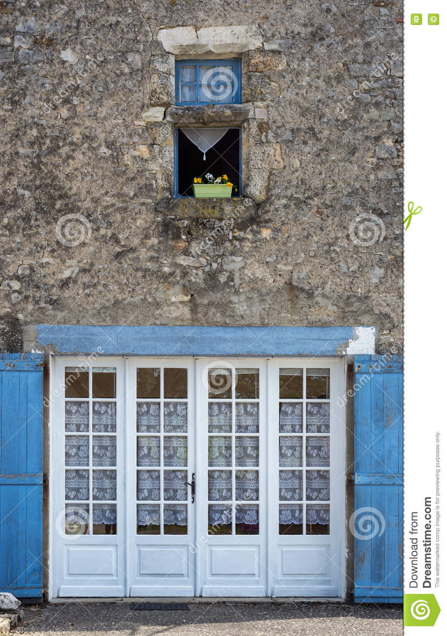 Country House Facade Stock Photo Image Of Home House 72371784
