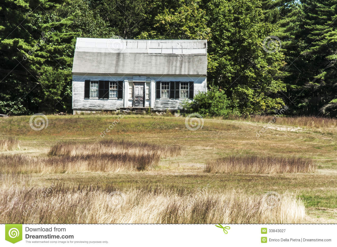 Country house royalty free stock photography image 33843027 for Country house online