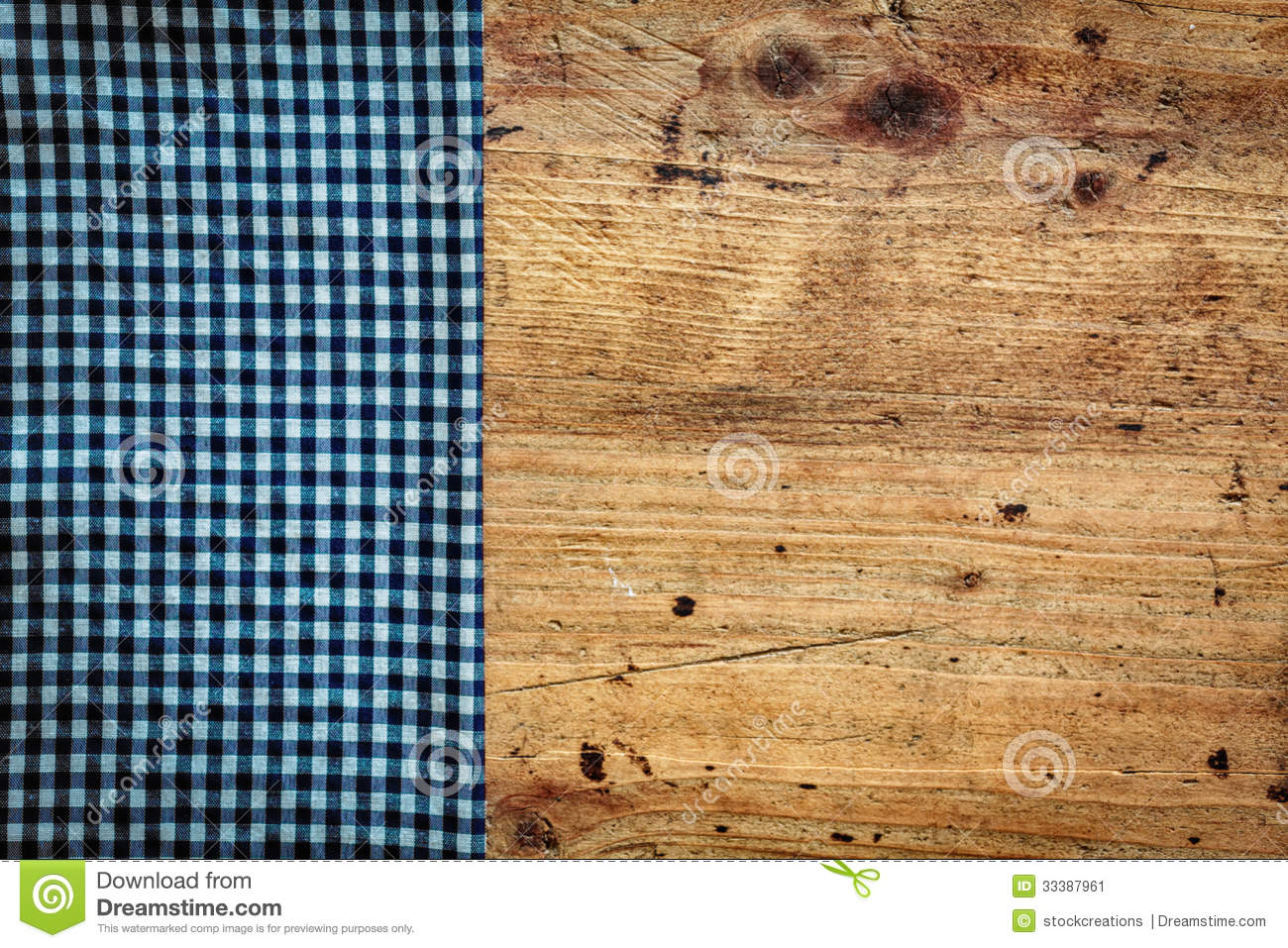 Country kitchen background stock image. Image of stock ...