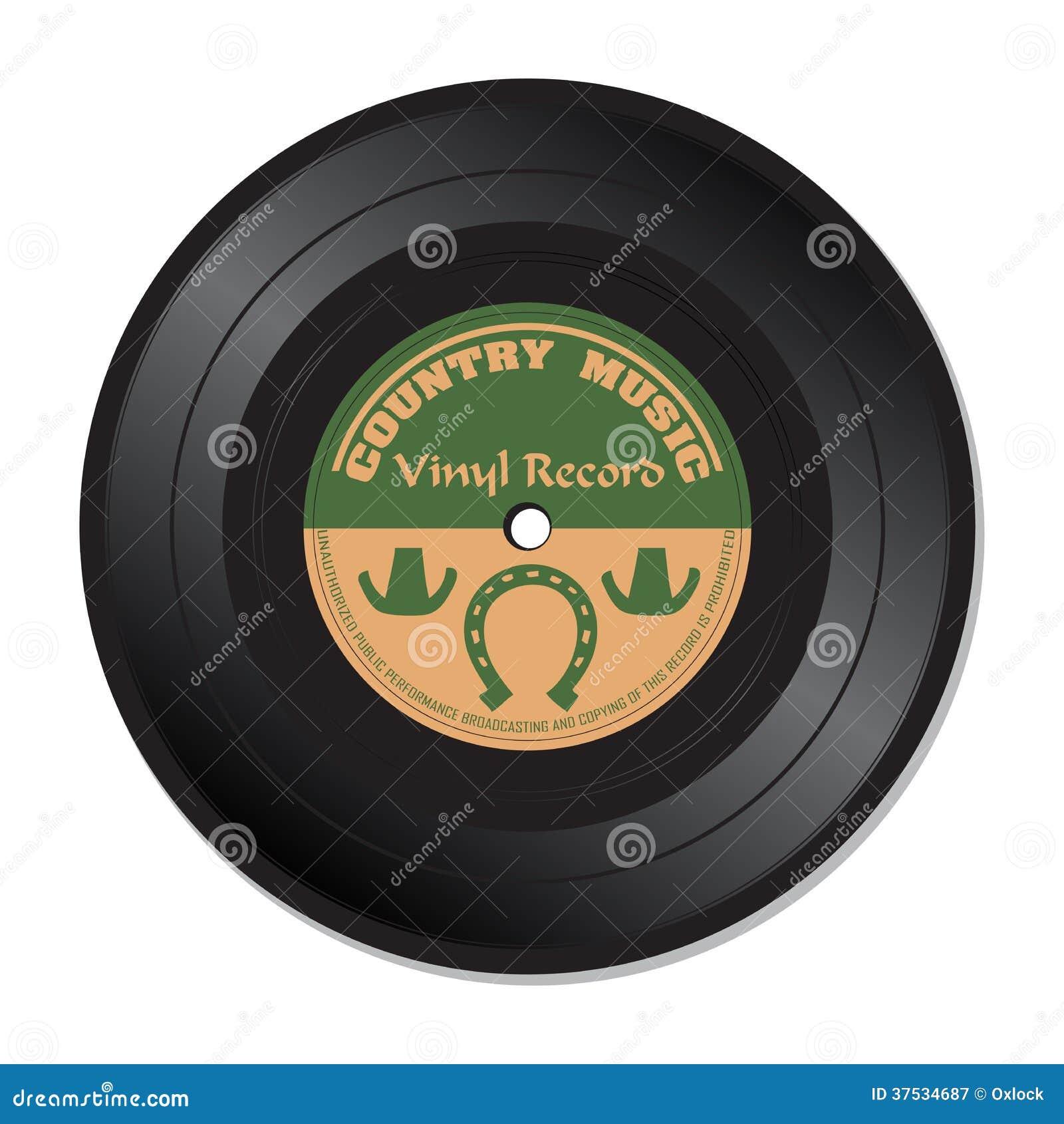 Download Rock music | Free Music Downloads-Free Online MP3 ...