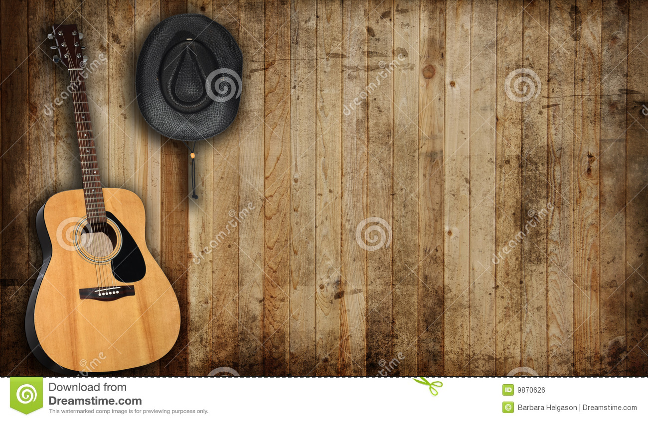 Country Scene Royalty Free Stock Image Image 9870626