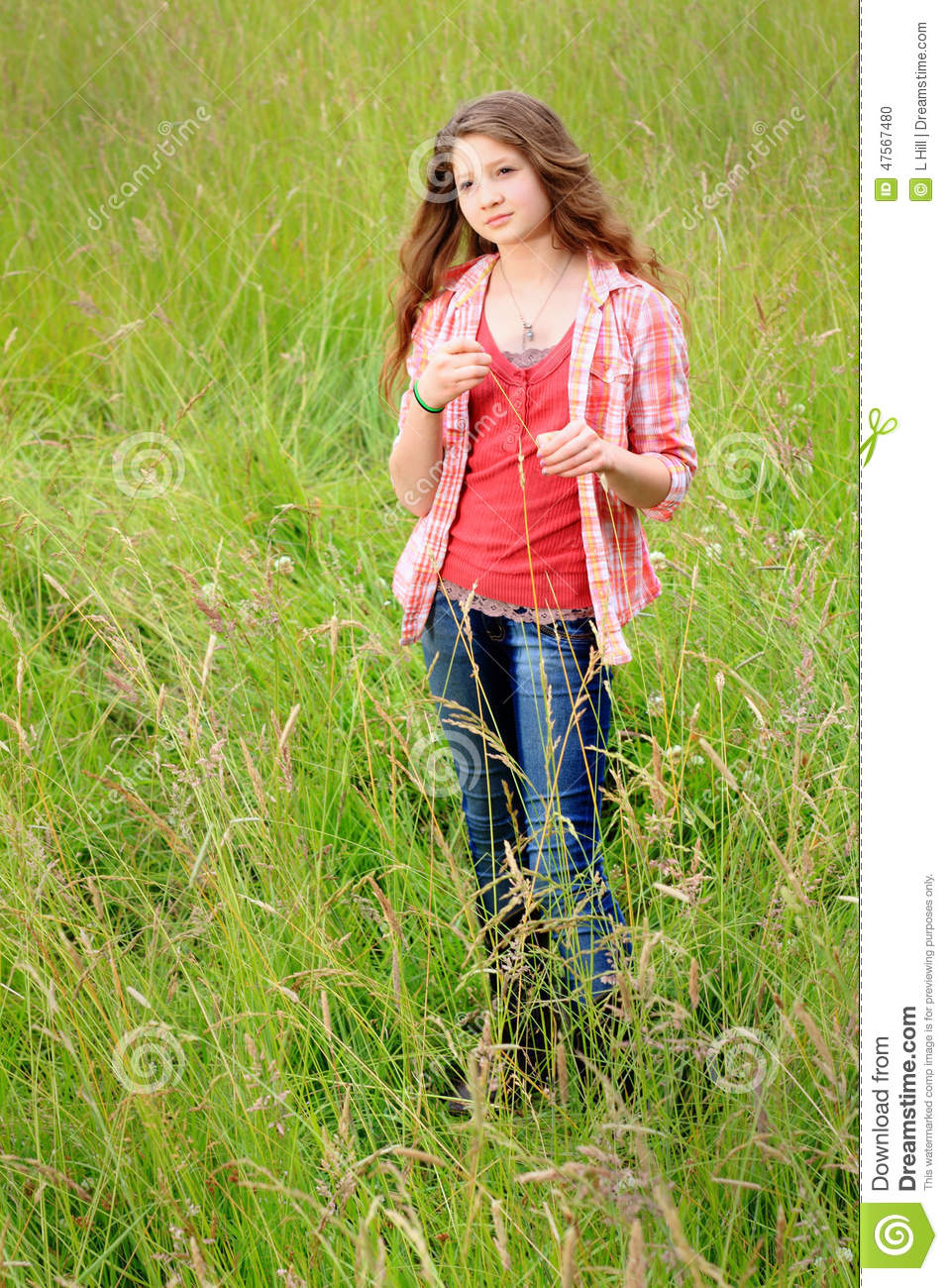 Country teen pics