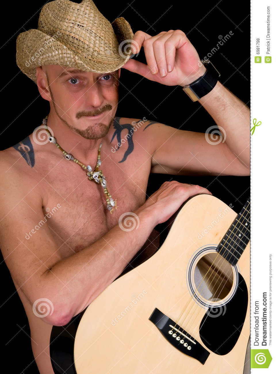 Country & Western Singer Royalty Free Stock Photos - Image ...
