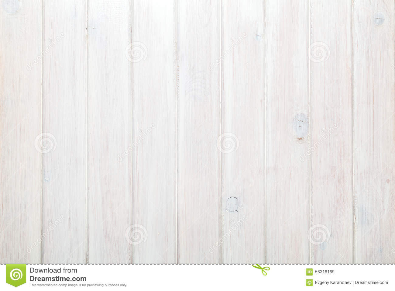 Country Wood Texture Background Stock Photo Image 56316169